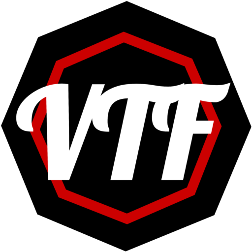 cropped-VTF-1.png