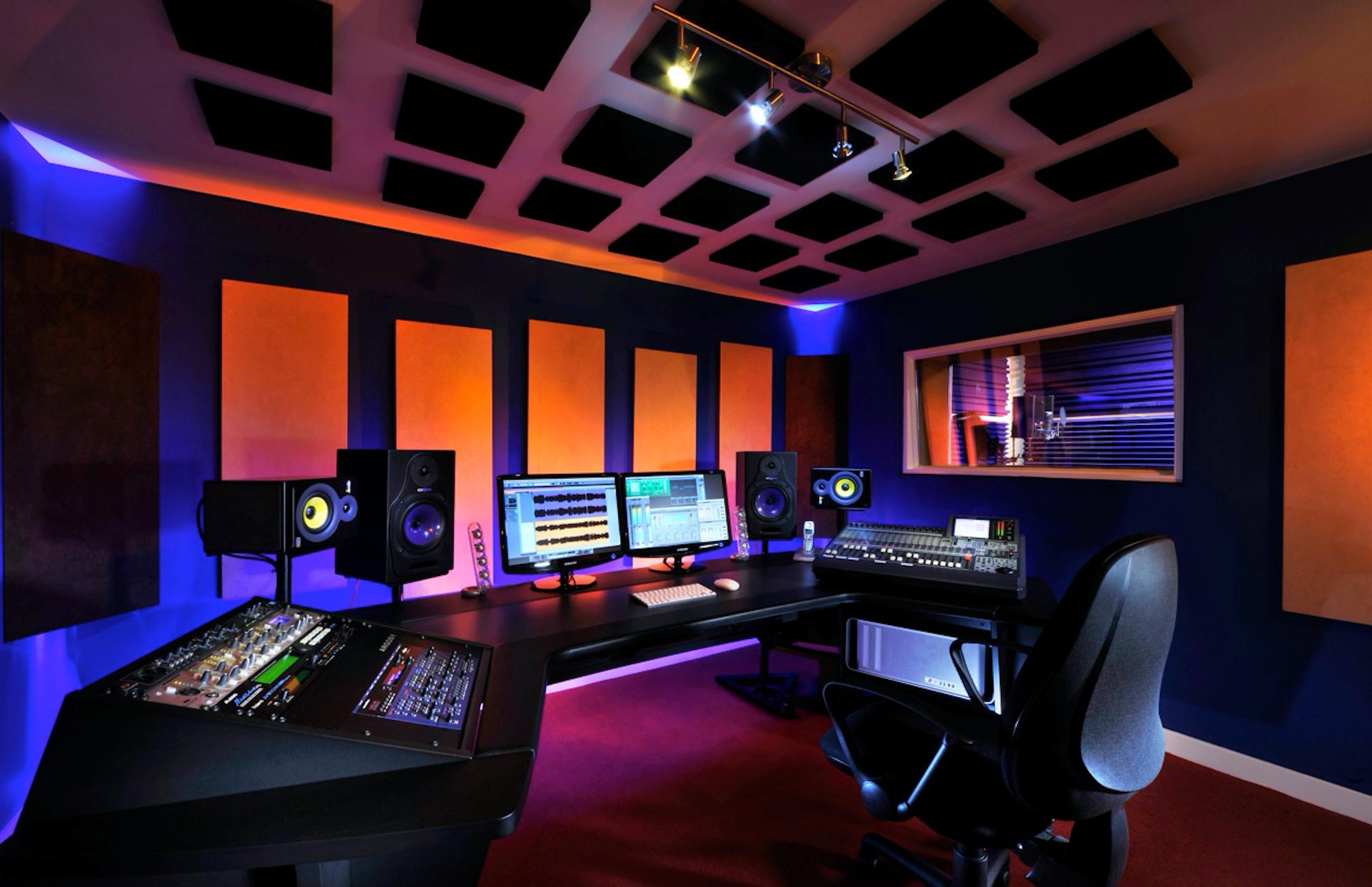 studio-coast
