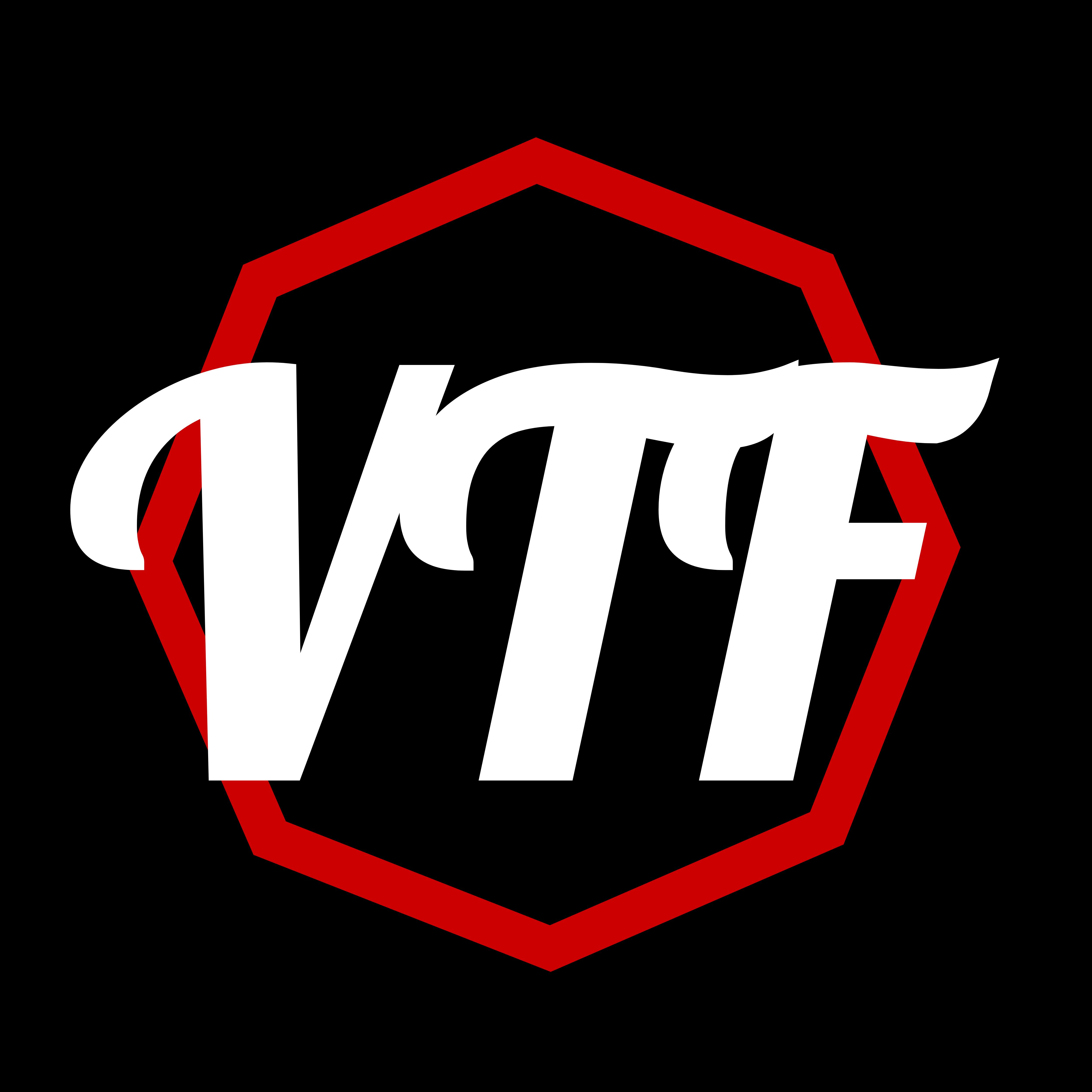VTF (1)