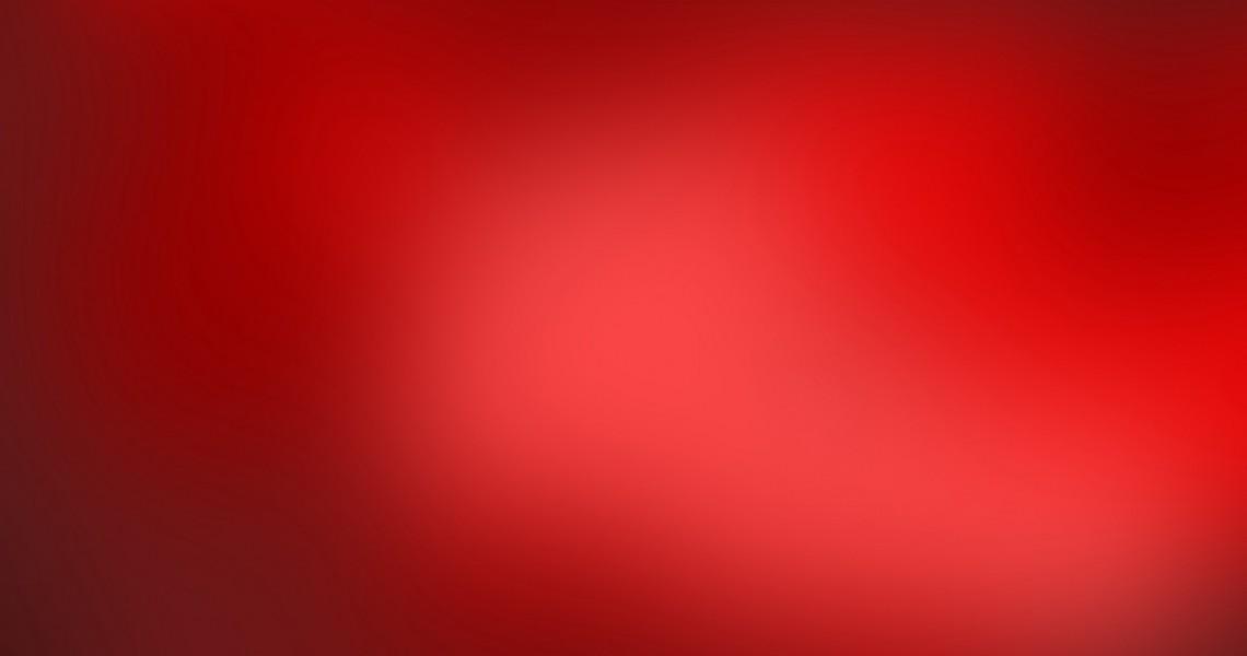red-background-blur-1140×600